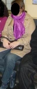 FEb 2008 v2