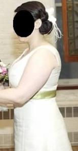 wedding 2008 v2