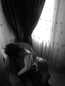 depression ozan